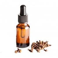 maslo gvozdiki - Натуральные эфирные масла