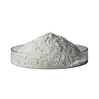 oksid cinka - Активные элементы