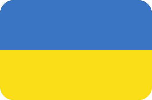 ukraine icon 127856 - Где купить