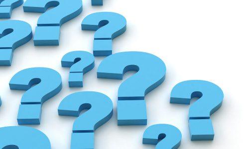 Вопросы и ответы. Консультации специалистов.